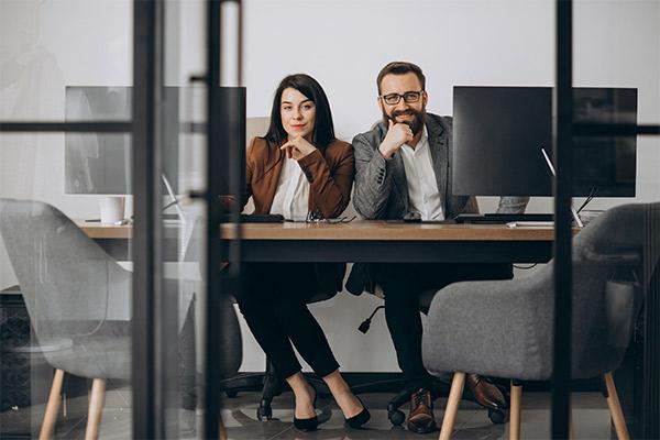 5 Dicas de empreendedorismo para iniciantes