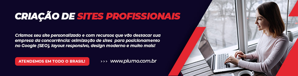 Plumo Marketing Digital / Dica Local