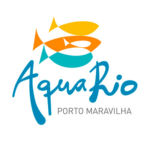 logo aquario