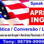 1558899806428 AULAS DE INGES TONY